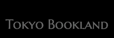 Tokyo Bookland