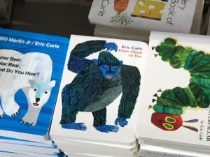 東京ブックランド 海外書籍の輸入卸売業